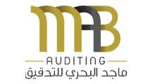 logo   jobsitescript.com